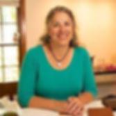 Lisa Binkley 1.jpg