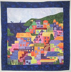 saltcreekqg | Gallery : village quilts - Adamdwight.com