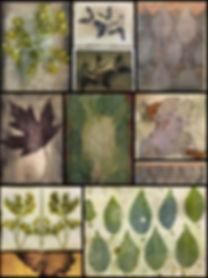 Lisa binkley nature printing.jpg