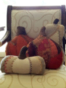 crazy-pumpkin-trio-website.jpg