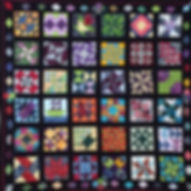 miniature quilt.jpg