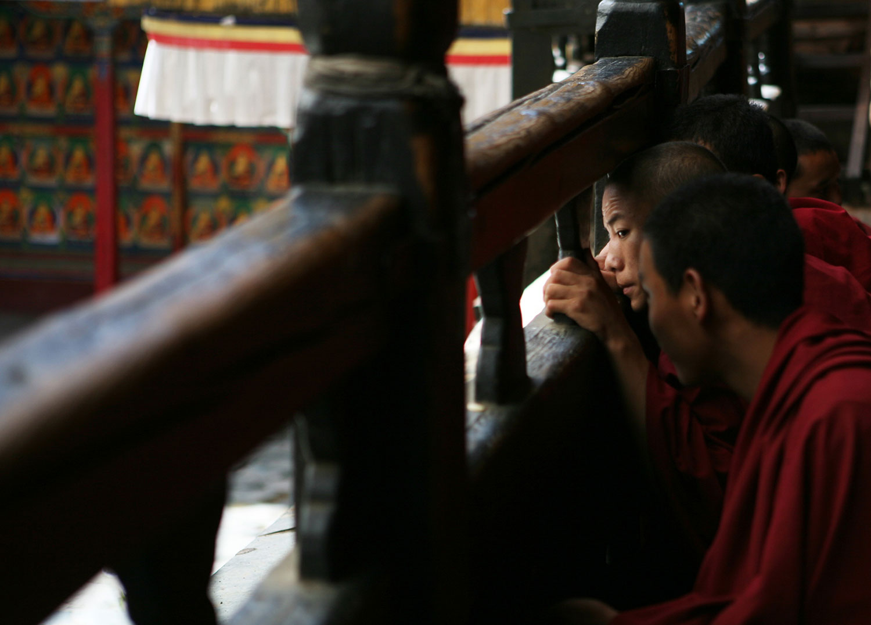 Luo_Jian_Tibet_01
