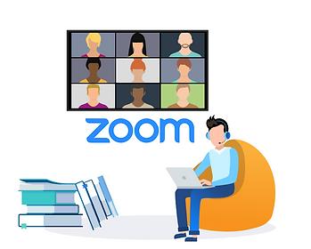 zoom scherm2.png