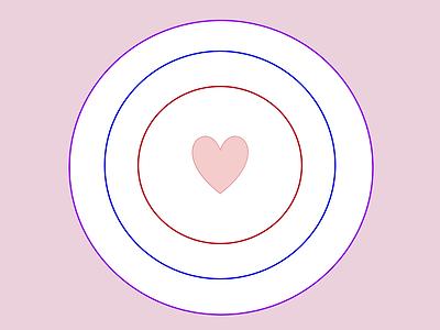 [JTR] Symbool van relaties grenzen.png