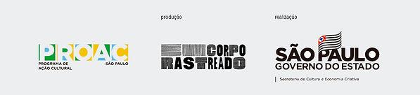 barra logos_.jpg
