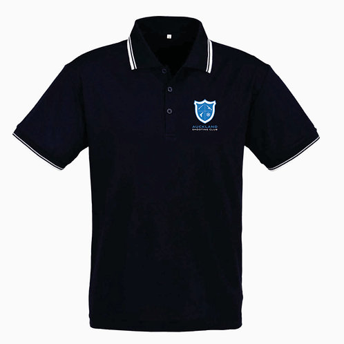 Mens Cambridge Polo