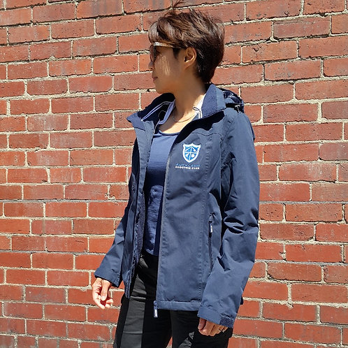 Coventry Ladies Jacket