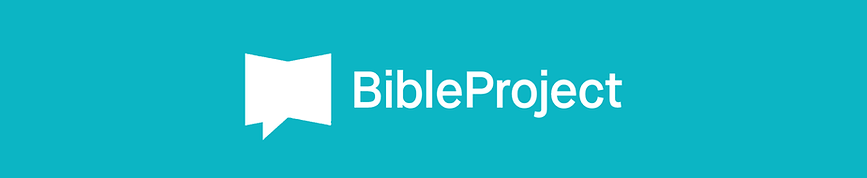 Bible Project.png