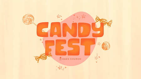 CandyFest WIDE.png
