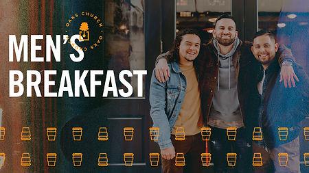 Mens Breakfast Wide.jpg
