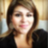 Stephanie headshot.jpg