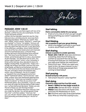 John 1.35.png