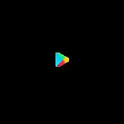 Oaks Church App Google Play.png