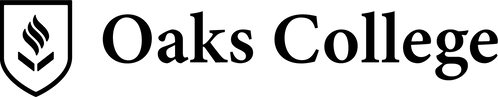 Oaks College Logo.png