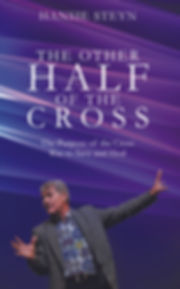 Front Cover Cross.jpg