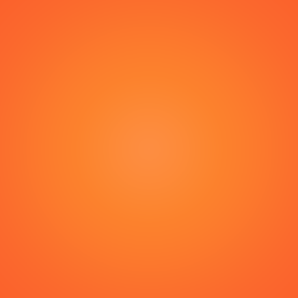 Gradient-background-SQUARE.png