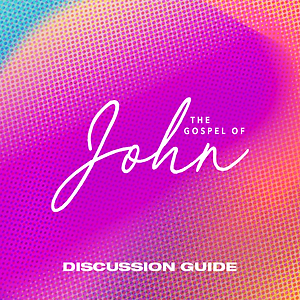 John-Discussion-guide-Square.png