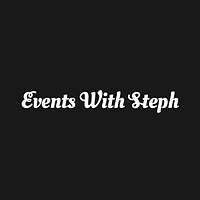 eventswithSteph.png