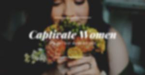 Captivate Women.png
