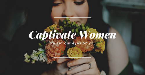 Captivate Women.png