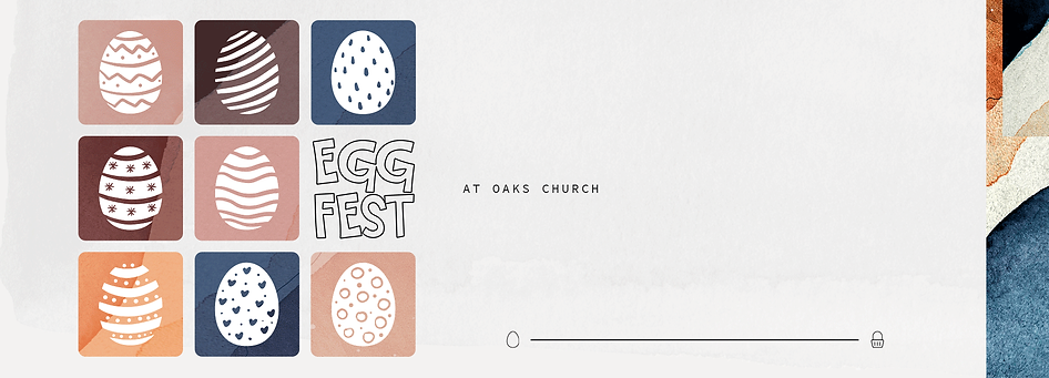 EggFest-BANNER.png