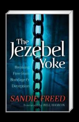 The Jezebel yoke.png