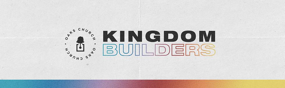 Kingdom Builders Banner copy.png