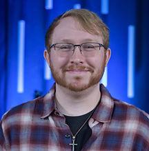 Brayden NewBerry Edited.jpg