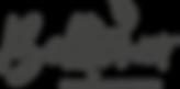 Belltower Logo