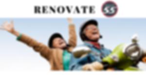 Renovate .png