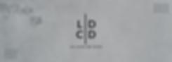 LCDD Header copy.png