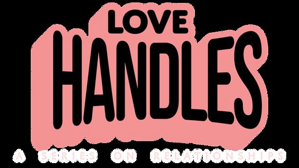 Love Handles Logo.png