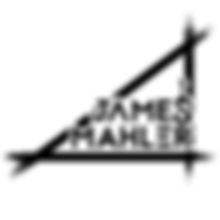 James_Logo.png