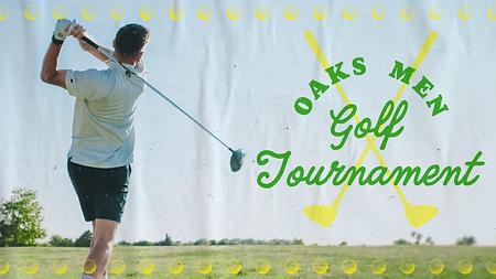 Golf-Tournament-WIDE.png