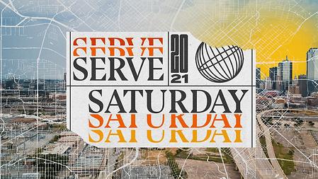 Serve-Saturdays-WIDE.png