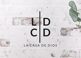 LCDD Background 2019.png