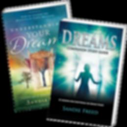 Bundle Understanding your dreams.png