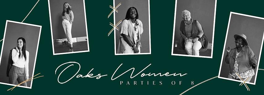Parties of 8 BANNER.jpg