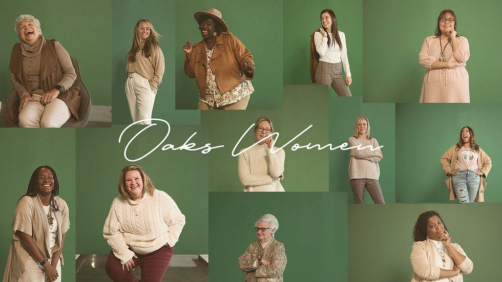 Oaks Womens Graphic 2.JPG