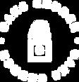 New-OC-Logo-WHITE.png
