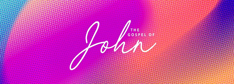 John-Banner.png