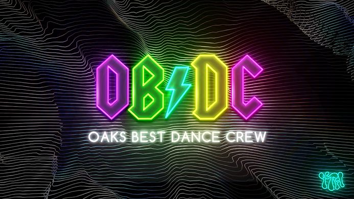 OBDC Wide.png
