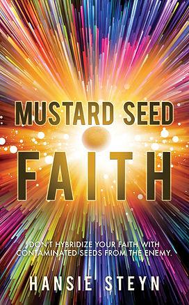 Mustard Seed Book Cover.jpg