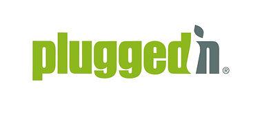 plugged-in-logo-2019.jpg