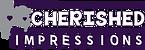 Cherished-Impressions-Logo-Transparent.p