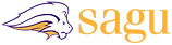 home-sagu-logo (1).png