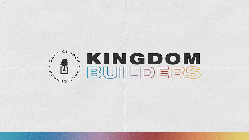Kingdom Builders.jpg