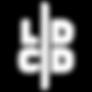 LCDD Logo White.png