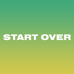 Start Over.png