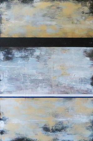 Of Love- Judith Dauncey